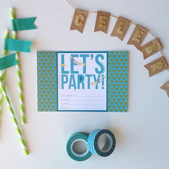 best images about birthday invitations on   tea party, invitation samples