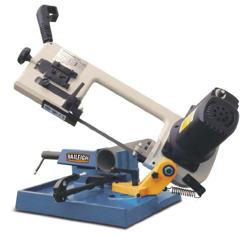 64 Best Band Saw Guy Images On Pinterest Band Saws
