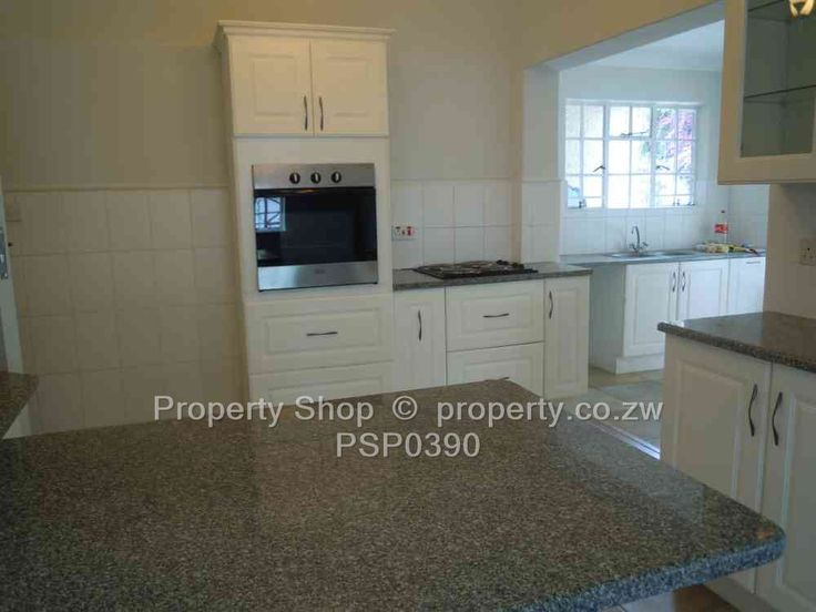 20 Best Properties To Rent Harare Images On Pinterest Renting