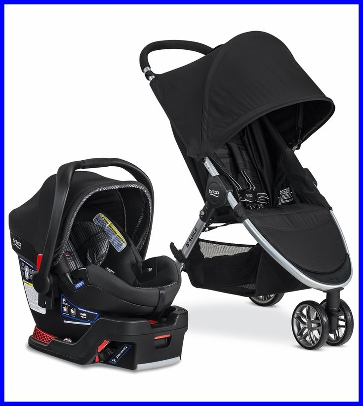 99 reference of britax stroller b agile travel system in ...
