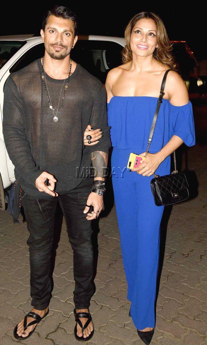 Photos SRK, Preity Zinta, Bipasha Basu, Shilpa Shetty at
