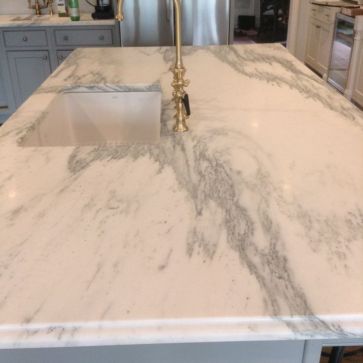 Honed Danby Marble Bold Home Pinterest Marbles