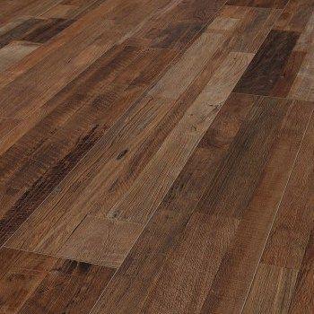 LOGOCLIC AQUA SPLASH ist ein hochwertiger Designboden für