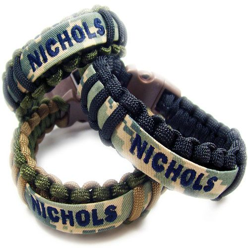 images about Paracord Making Paracord