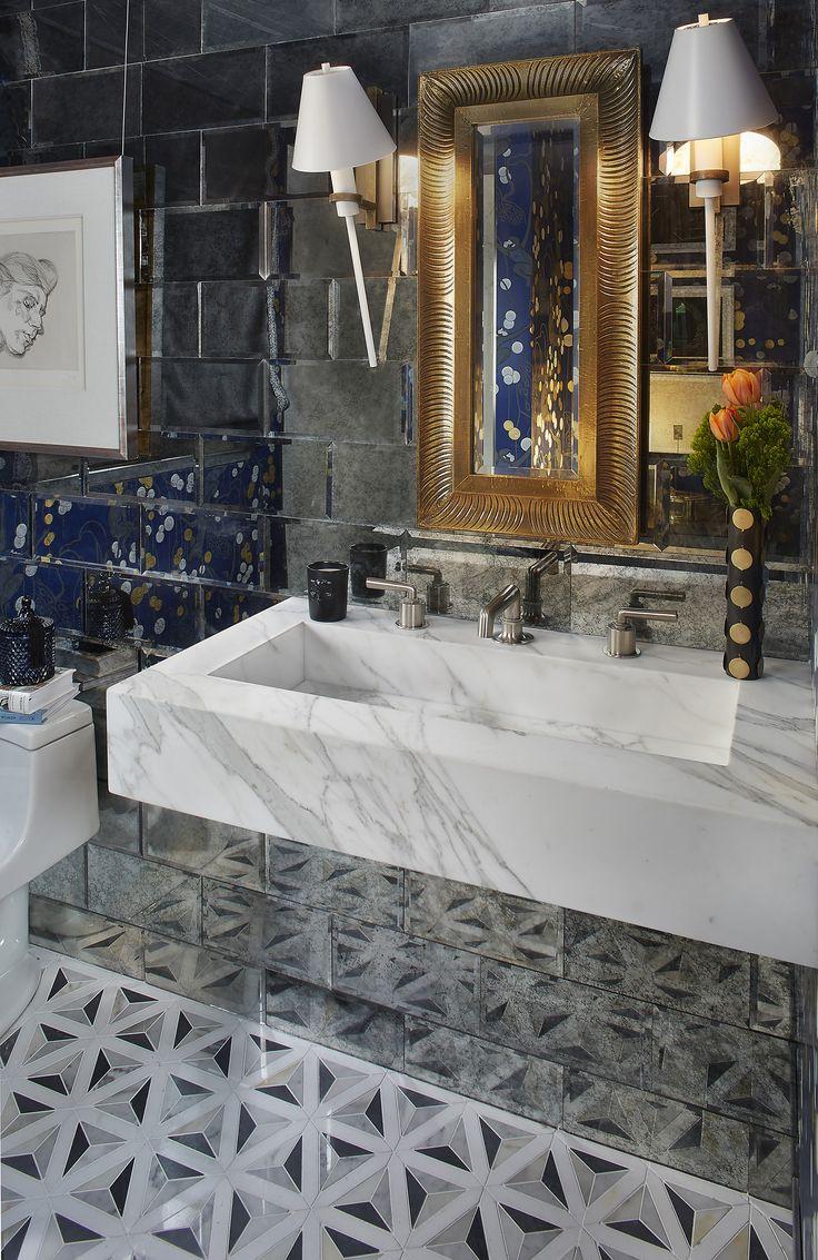 28 best 2016 san francisco decorator showcase images on pinterest design firms design for San francisco interior design firms