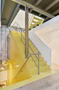 loft 16  - Dit pakhuis in Den Bosch is verbouwd tot stijlvolle loft - Manify.nl