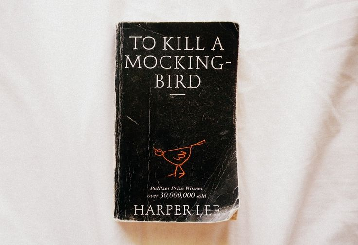 I should reread this.