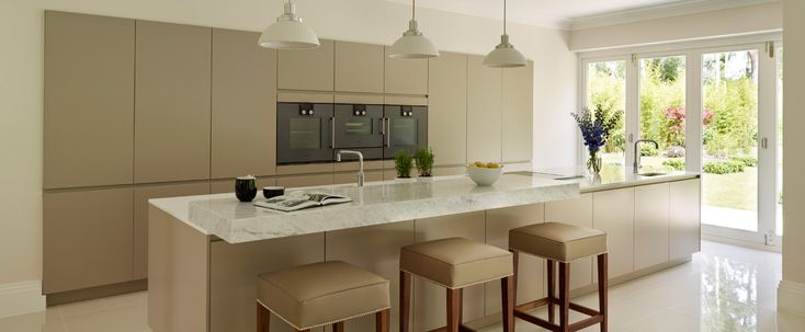 Read our Classic Chic case study. Nicholas Anthony specialist in luxury kitchen and bathroom designs and installations. Contact us today.