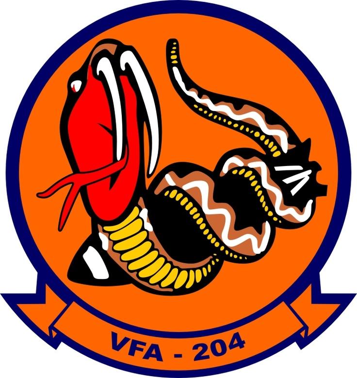 Military Unit Logo Vector CorelDRAW Corel Draw