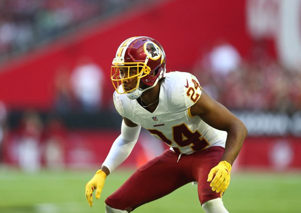 Need to Know: Redskins player one-liners—Defense