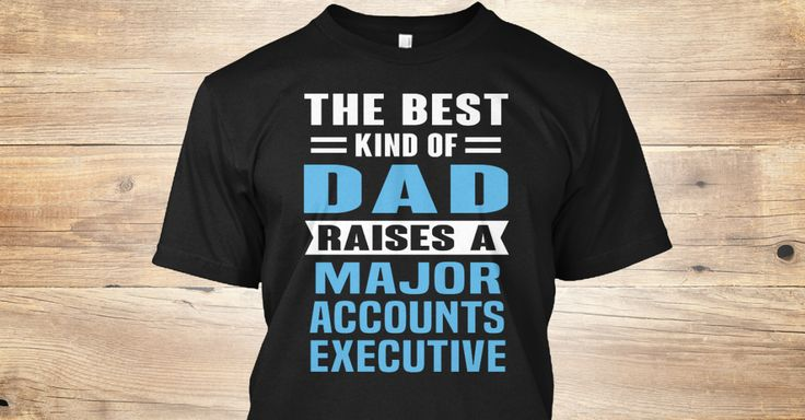 If You Proud Your Job, This Shirt Makes A Great Gift For You And Your Family.  Ugly Sweater  Major Accounts Executive, Xmas  Major Accounts Executive Shirts,  Major Accounts Executive Xmas T Shirts,  Major Accounts Executive Job Shirts,  Major Accounts Executive Tees,  Major Accounts Executive Hoodies,  Major Accounts Executive Ugly Sweaters,  Major Accounts Executive Long Sleeve,  Major Accounts Executive Funny Shirts,  Major Accounts Executive Mama,  Major Accounts Executive Boyfriend…
