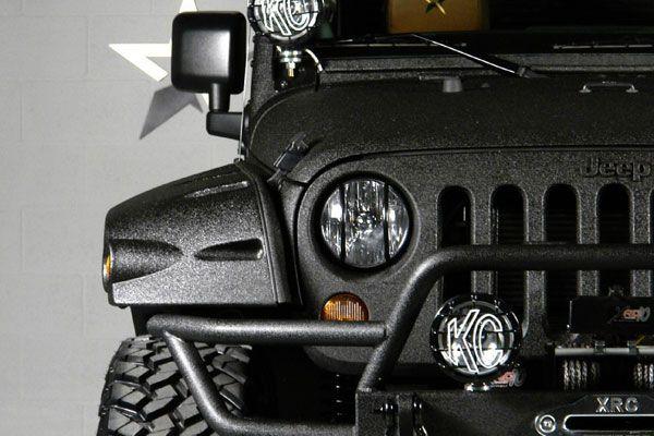 Loving the Kevlar paint.  Image from http://www.starwoodmotors.com/web/used/Jeep-Wrangler-2013-Dallas-Texas/6144187/.