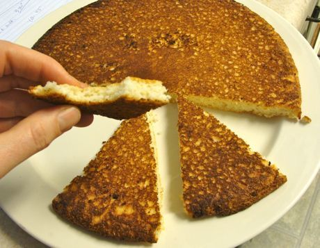 1000+ images about Food: Bread - Cornbread on Pinterest | Honey ...