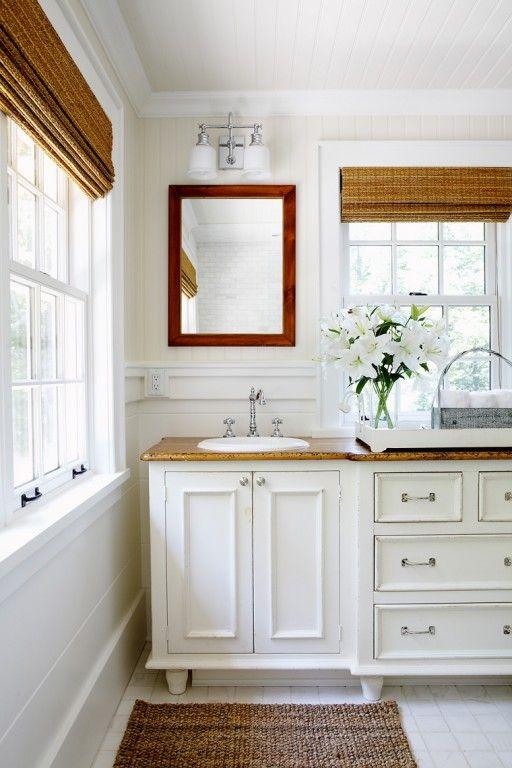 605 Best Pretty Bathrooms Images On Pinterest | Room, Bathroom Ideas And  Design Bathroom