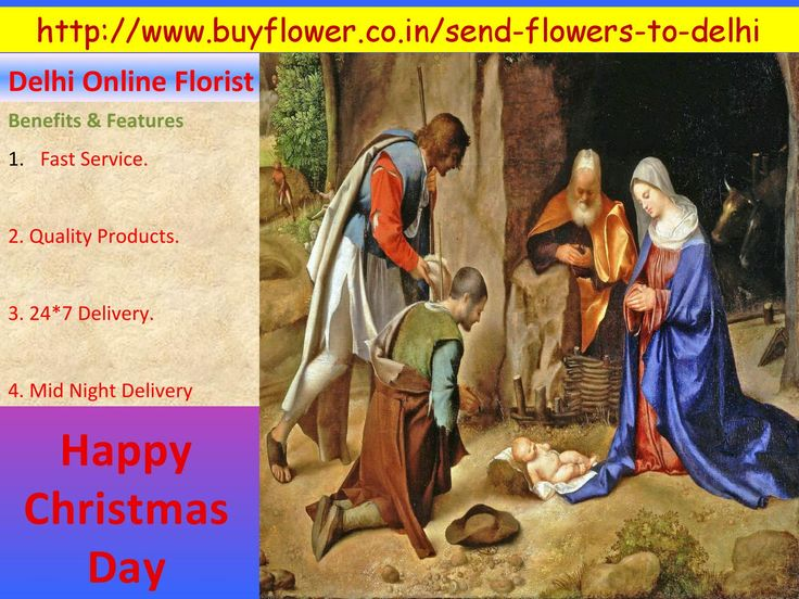 Delhi online florist  In Happy Christmas Day Everybody Can Send Flowers, Sweets, Dry Fruits, Toys And So Many Products to Your Family By This Website http://www.buyflower.co.in/send-flowers-to-delhi 1. Fast Service. 2. Quality Products. 3. 24*7 Delivery. 4. Mid Night Delivery is also Available.