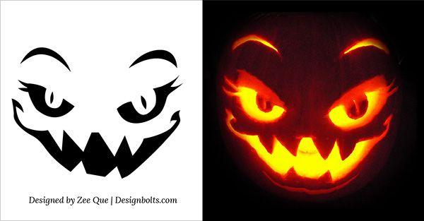 Hallo Halloween Decoraties : Besten halloween bilder auf gruselige halloween