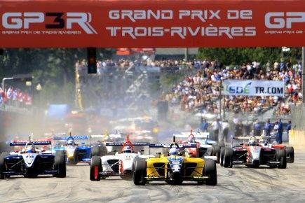 Grand Prix de Trois-Rivières