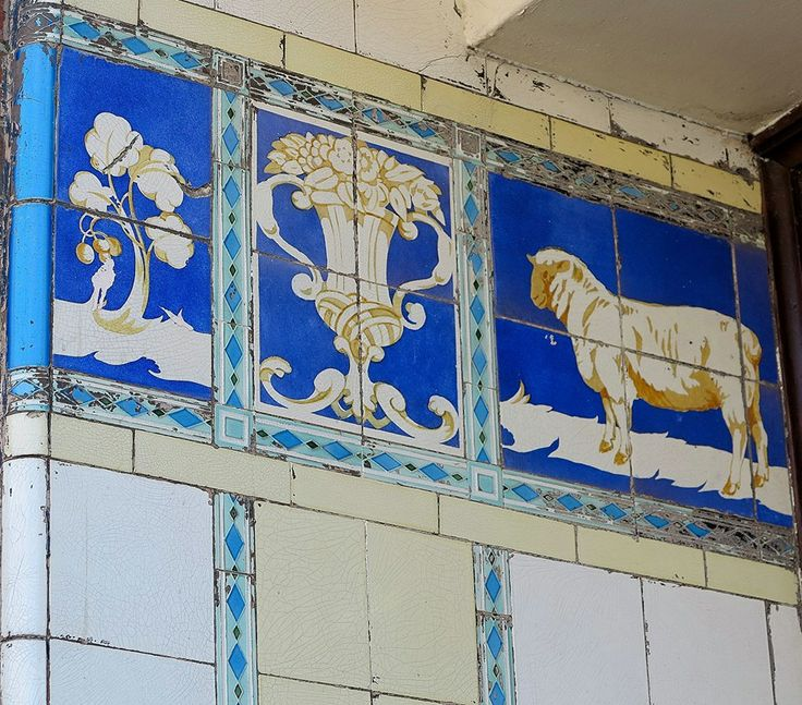 7 Best Brighton And Hove Details Images On Pinterest