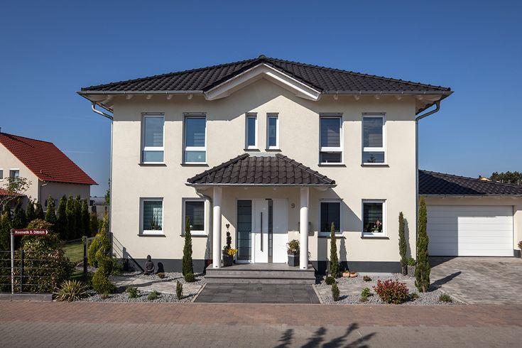 Haus Lindner 1