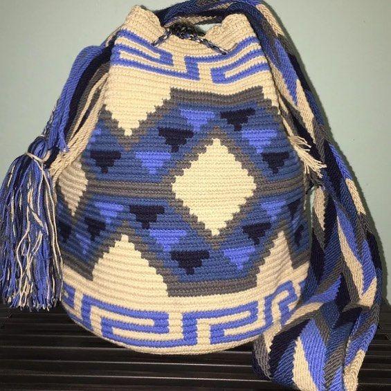 available #wayuuchilabags ❤️️❤️️❤️️ #wayuustyle #crosses Inspiration #instablogger #wayuubag #itbag #fashionblogger #outfit #outfitoftheday #coachellaoutfit #streetstyle #fashionaddict #lookoftheday #bohovibes #styleblogger #bohochic #calivibes #wayuu #ss17 #Sacàmain #Sacamain #chanta #Tasche #handtasche #τσάντα #torba #väska #laukku #sac #cuir