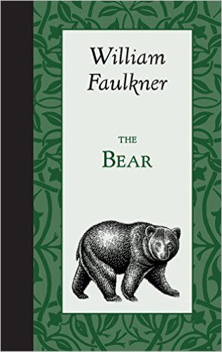"faulkners expression of the human spirit essay This conception of a cyclic world is addie""s expression of an submission of the self as a tragedy of the human- spirit consider faulkner""s essays."