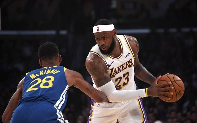 Los Angeles Lakers Vs Golden State Warriors 11 13 19 Nba Pick Odds And Prediction Pick Dawgz Nba Nb Lakers Vs Los Angeles Lakers Golden State Warriors