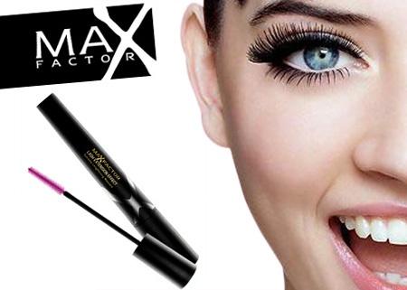 Max Factor Lash Extension Effect Maskara 32,90 TL