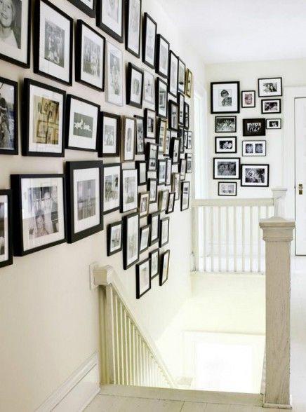 zwarte-fotolijstjes-trap