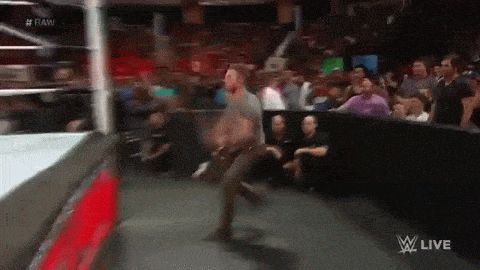 Arrow's Stephen Amell Gets A Match At SummerSlam