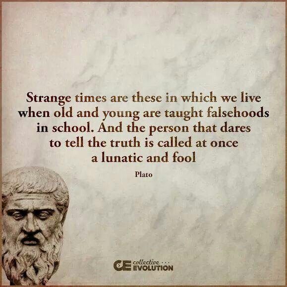 Plato Quote: 25+ Best Plato Quotes On Pinterest
