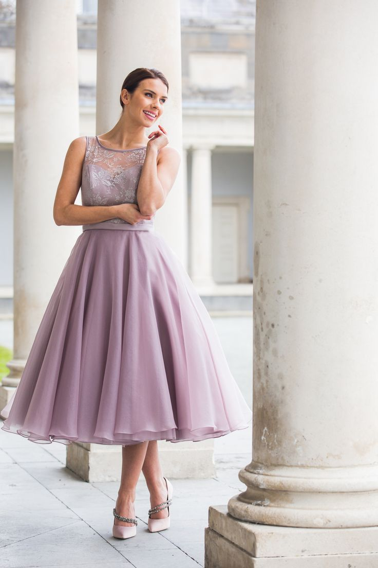 69 best Special Day Bridesmaids images on Pinterest   Brautjungfern ...