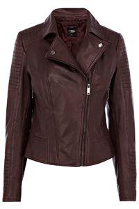 Jackets & Coats - Womens Coats and Jackets online   Oasis Clothing