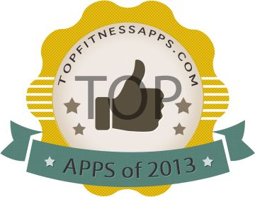 Help us decide the OFFICIAL TOP FITNESS APPS Of 2013! All you have to do is comment here!