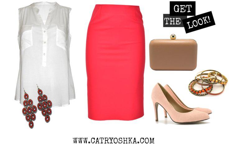 www.catryoshka.com
