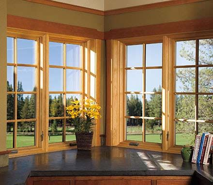 17 best images about window information on pinterest for Pella windows