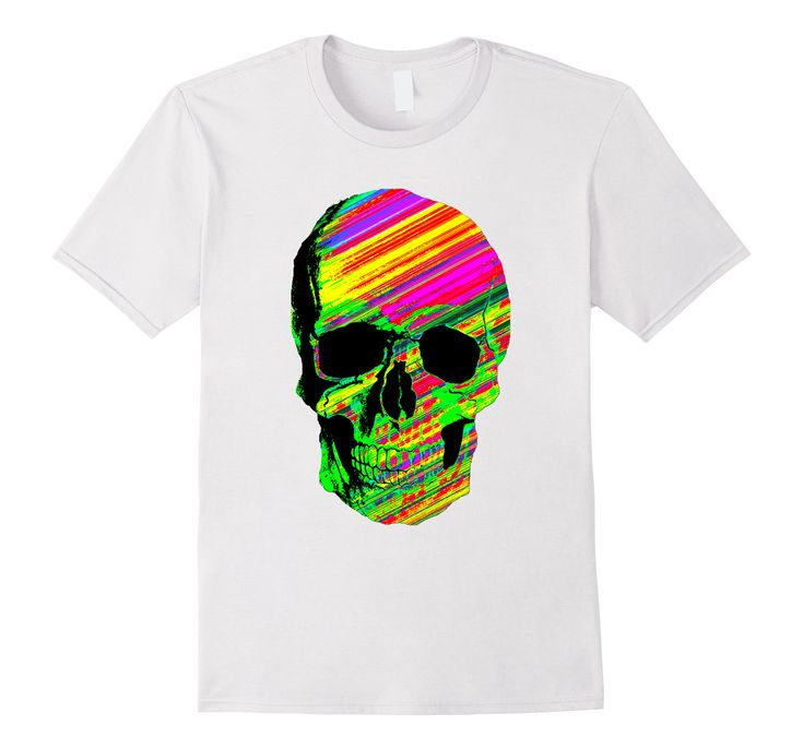 Amazon.com: Rock Skull - Badass Style Cool Rocker Gift White T-Shirt by Scar Design.  #tshirt #tshirtfashion #tshirtdesign #art #style #fashion #gifts #giftsforhim #giftsforher  #amazon #design #tshirts #badass #skull #colorful #tee  #rockstyle #rockskull #badasstshirt #awesome #scardesign #onlineshopping #popular #39;s #refuseresistrepeat #bikertshirt #biker #family #kids #cool #badasstshirt #amazontshirt #merchbyamazon #biker #rock #red #black #grunge  #clothing