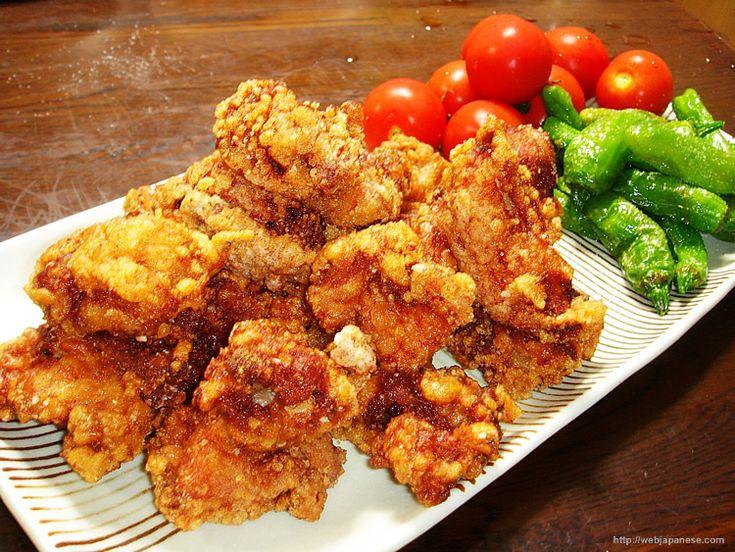 Mochiko Chicken (Hawaiian Style) 2 lbs boneless skinless chicken thighs or…