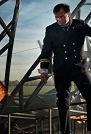 Hindenburg: Titanic of the Skies (TV Movie 2007) - IMDb Gripping story of the disaster.