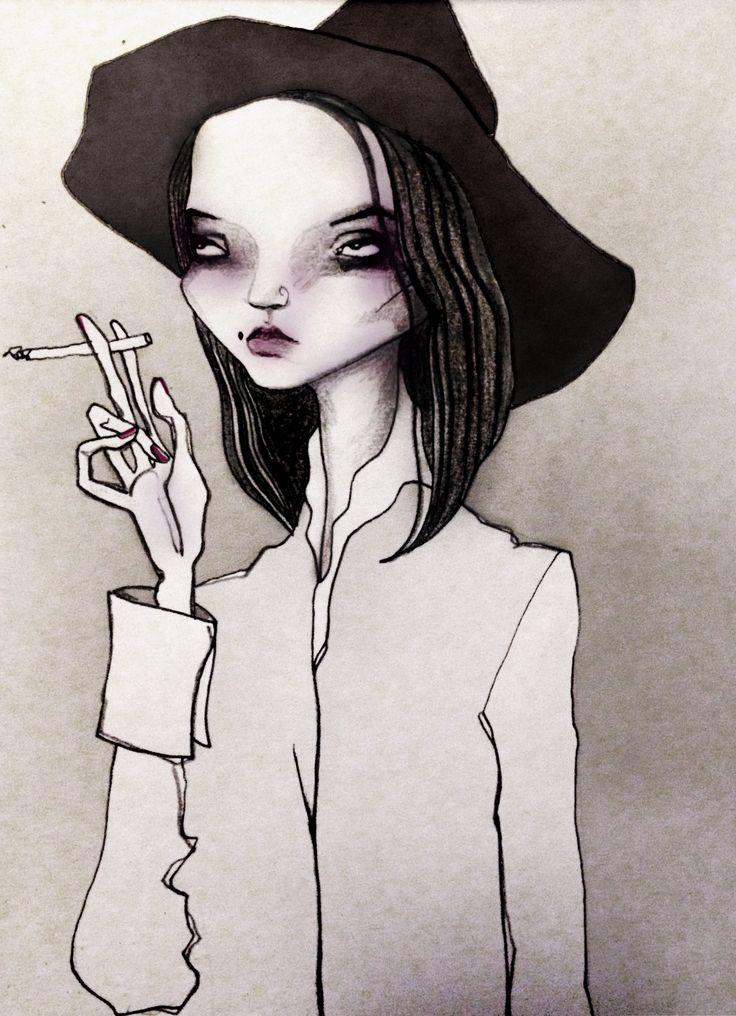 TiN by Tom