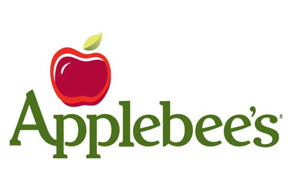 Veterans and active duty military receive a free meal from a limited menu at participating Applebee's on November 11. Available from open to close. Dine-in only. Click here for details. View all Veterans Day Discounts.