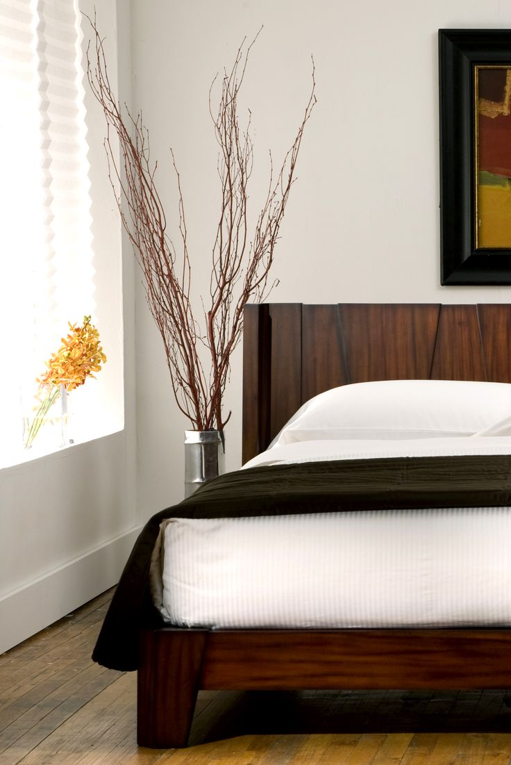 92 best made well made right images on pinterest beds direct the barcelona bed is a dramatic addition to any room amipublicfo Choice Image
