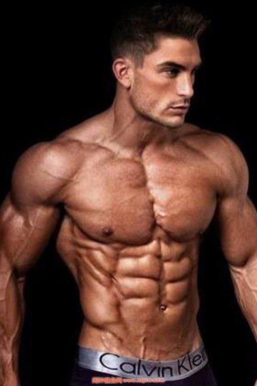 For some people, weight loss and gaining lean muscle can come relatively easy, but for others, its not that simple. But there are some things you can do that will help you reach your goal of a lean shredded physique.