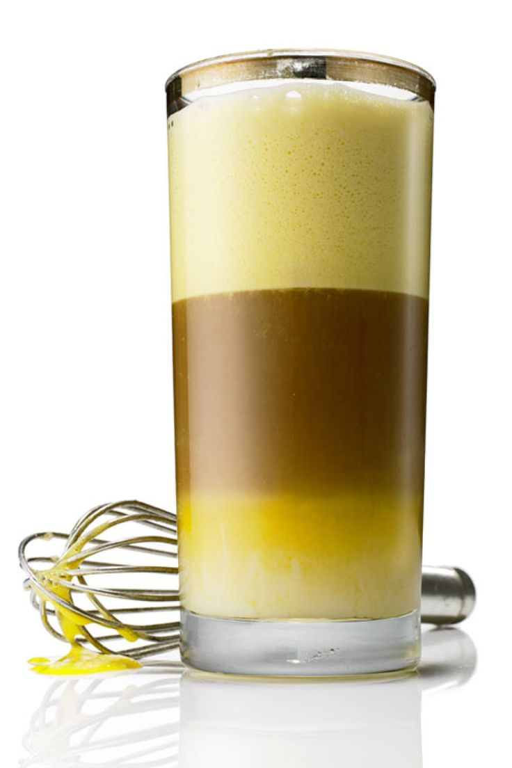 feature-golden-delicious-padang-egg-coffee-500x750