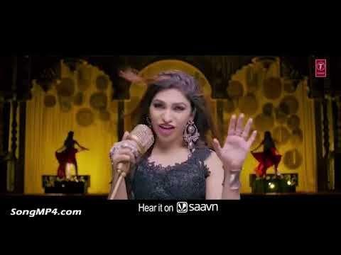 Mere Rashke Qamar Tune Pehli Nazar Video song Ustad Nusrat Fateh Ali Khan
