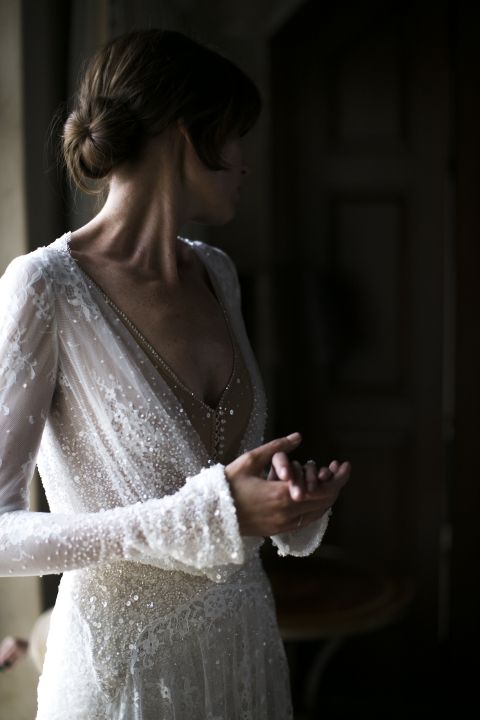 http://thelane.com/style-guide/real-weddings/a-chic-malibu-wedding