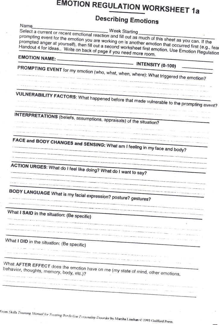 Uncategorized Co-occurring Disorders Worksheets 92 best dbt and radical acceptance images on pinterest