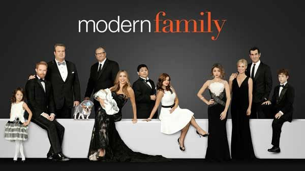 Modern Family is an amazing show of ABC family, which did his debut on September 23, 2009.Its last episode was premiered on May 20, 2015 and from that day viewers are waiting for some news about the next season of this TV series. So I have news for those curious audiences that ABC channel is going to renew this TV series for season 7.