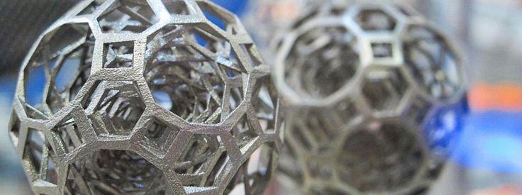 Vom CAD-Modell zum fertigen Produkt - Das digitale Unternehmen - Industrie - Home - Siemens Global Website