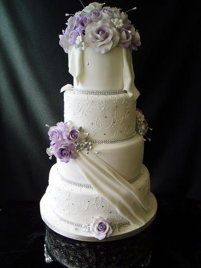 15 besten cakes Bilder auf Pinterest