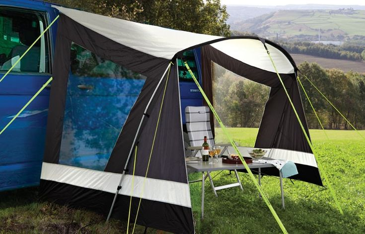 Buy Outdoor Revolution Tech Canopy 200 on-line at Outdoor Megastore. The full range of Outdoor Revolution awnings and accessories available at great prices ... & The 25+ best Porch canopy ireland ideas on Pinterest ...